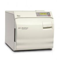 Ritter M11 Ultraclave Automatic Sterilizer