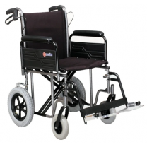 Merits Bari Transport Chair