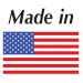Precision Medical Made in USA