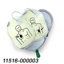 HeartSine Samaritan PAD Accessories