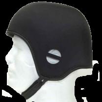 Opticool Molded EVA Foam Helmet
