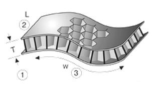 supracor st tropez sandals 64b