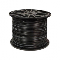 PSUSA 1000 Foot Boundary Wire