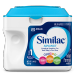 Similac Advance Infant Formula with OptiGRO