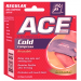 ACE Cold Compress 207516