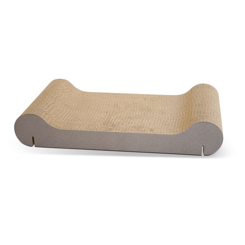 EZ Mount Cat Scratcher Sill Refill