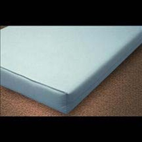 Drive Institutional Foam Zipperless Waterproof Mattress