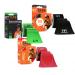 KT TAPE Original & PRO Kinesiology Tape