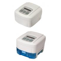 Devilbiss IntelliPAP Standard CPAP Machine