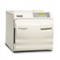 Ritter M9D AutoClave Automatic Sterilizer w/Manual Door by Midmark