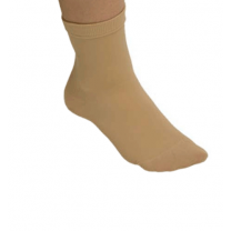 CircAid Comfort Compression Anklet