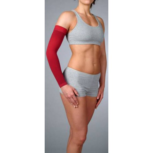 Juzo Compression Sleeves