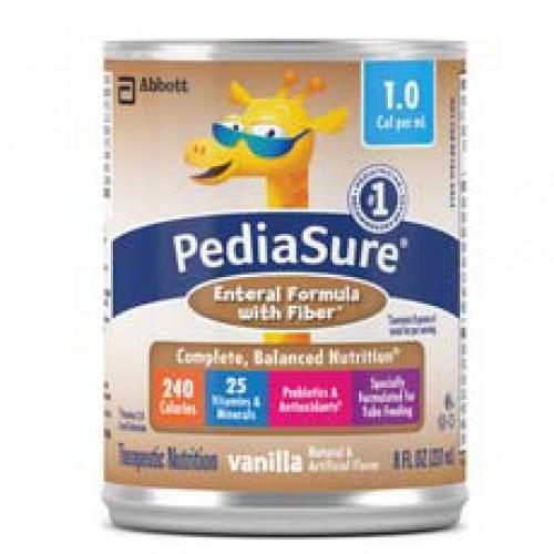 Pediasure 1.0