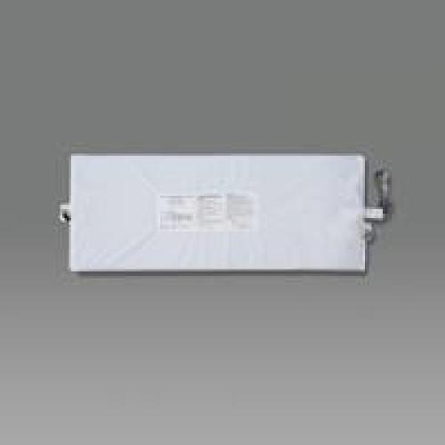 Posey Bed Alarm Sensor 8283 30 Day Bed Pad Sensor
