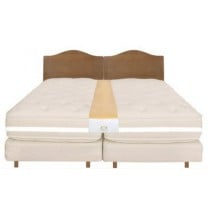 Create A King® Bed Doubling System