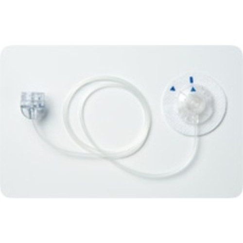 Quick-Set Insulin Infusion Set
