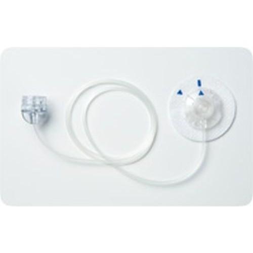 Quick-Set Insulin Infusion Set
