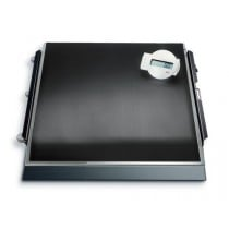 Seca Value Wheelchair Scale 674