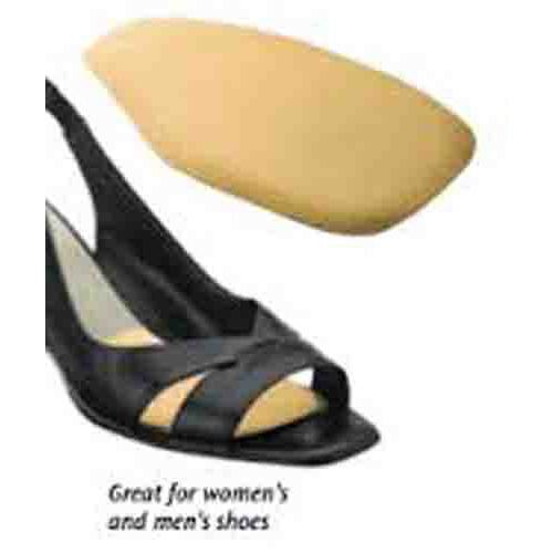 Metatarsal Shoe Cushion