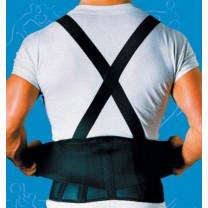 Sport-Aid Back Belt