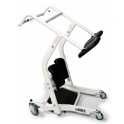 Graham Field Lumex Stand Assist Patient Transport - LF1600