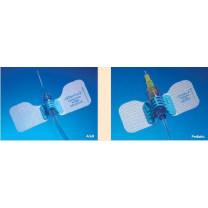 STATLOCK IV Select Stabilization Device