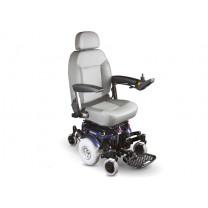 XLR Plus Power Chair