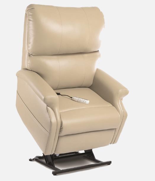 infinity lc 525ipw lift chair fc5