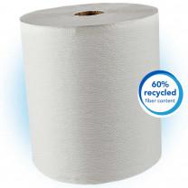 "Kleenex Paper Towels Roll 8"" x 425 Ft"