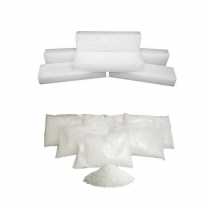 Unscented Paraffin Wax