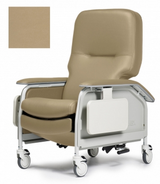 Lumex Deluxe Clinical Care Geri Chair Recliner with Tray BUY Geri Chair Recliner Deluxe Clinical Care Recliner Deluxe Geri Chair Recliner FR566G ...  sc 1 st  Vitality Medical & Lumex Deluxe Clinical Care Geri Chair Recliner with Tray BUY Geri ... islam-shia.org