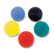 TheraBand Hand Exerciser Balls