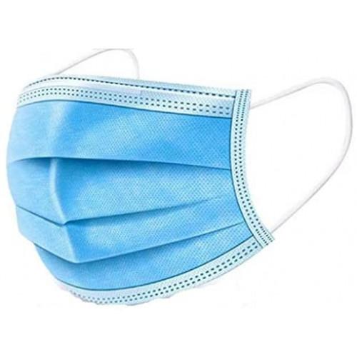 Turba Medical 3-Ply Mask