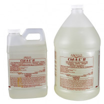 Cid-A-L II Quaternary Disinfectant