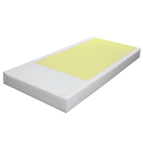 Protekt 200 Pressure Redistribution Foam Mattress