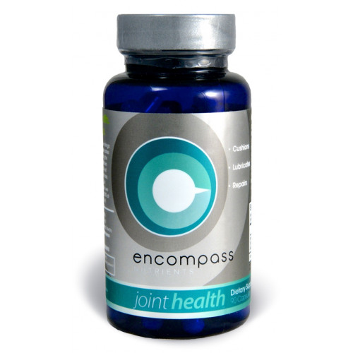 Encompass Joint Health Capsules