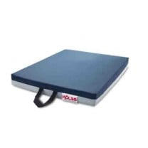 Kolbs Gel Supreme Wheelchair Seat Cushion