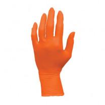 Proworks Nitrile Powder Free Exam Gloves