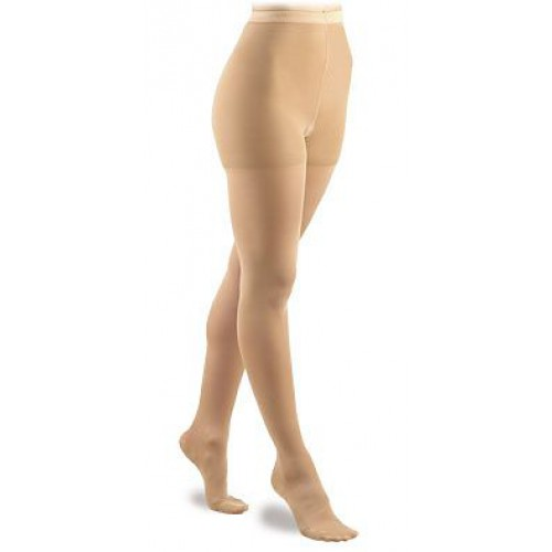 Activa Soft Fit Graduated Therapy Compression Pantyhose 20-30 mmHg