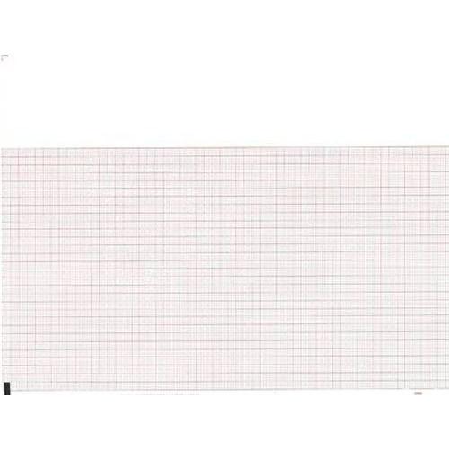 ECG / EEG Thermal Recording Paper