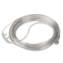 Sure Flow Oxygen Tubing 25 Foot Smooth