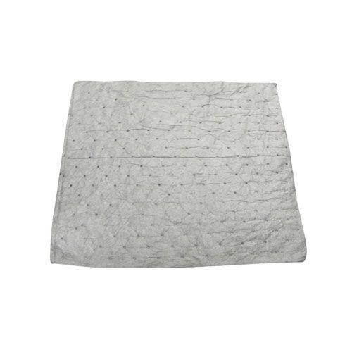 Taskbrand High Performance Allsorb Pads - Universal Cold Form Sorbent