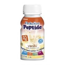 PediaSure Peptide 1.0 Vanilla