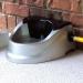 RPI Aqua Buddy Automatic Float Waterer