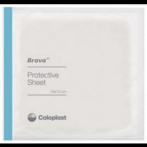 Brava Skin Barrier Protective Sheets