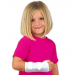 FLA Microban Wrist Support
