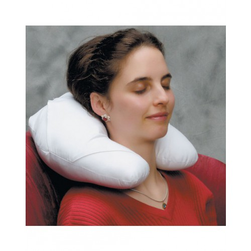Headache Ice Pillow