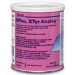 XPhe, XTyr Analog Infant Formula for Tyrosinaemia