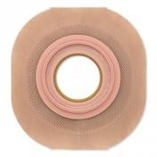 New Image Convex Flextend Skin Barrier