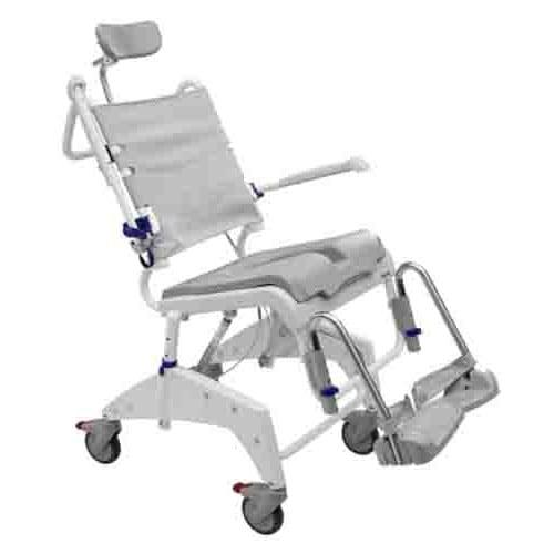 Remarkable Oceanvip Shower Commode Chair Evergreenethics Interior Chair Design Evergreenethicsorg